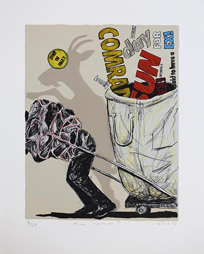 Colbert-Mashile---The-Harvester-II---Lithograph,--402x500-(6).jpg