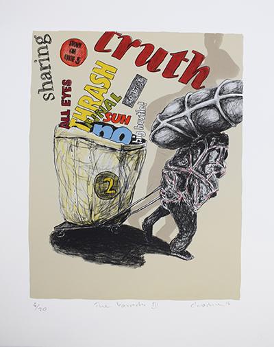 Colbert-Mashile---The-Harvester-III---Lithograph,--402x500-(1).jpg