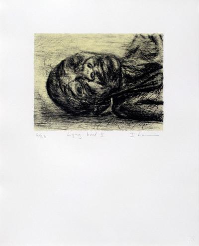 Johann-Louw,-Head-II,-lihtograph-480-x-380.jpg