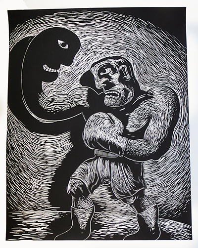 Norman-Catherine,-Shadow-Boxer,-Linocut,-1025x1330.jpg