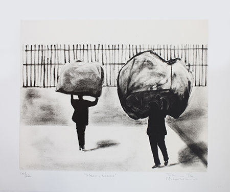 Sam-Nhlengethwa.Heavy.Loads.10of22,Lithograph,390x330-(1).jpg