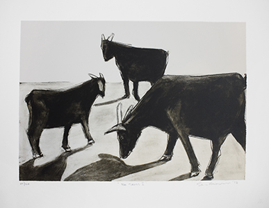 Sam-Nhlengethwa.No.Grass.I.Three.colour.chine.colle.lithograph.608x471.jpg