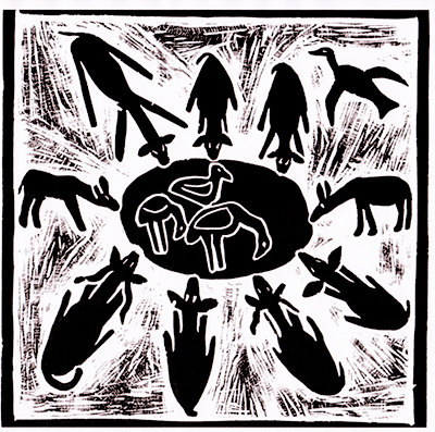Animals-at-the-Waterhole,Linocut-610x420,-Fillemon-Sakaria.jpg