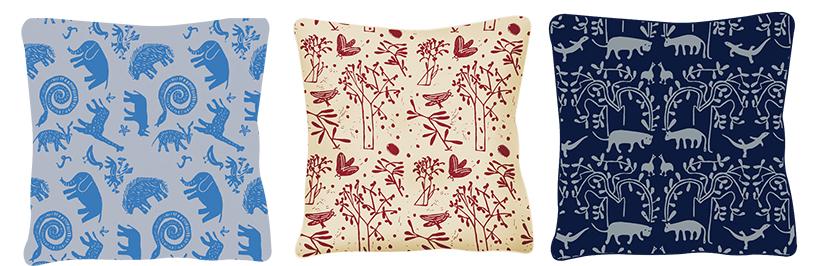 cushions 2.jpg