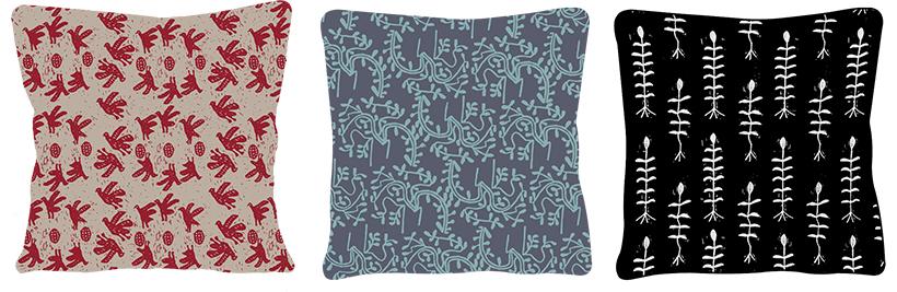 cushions 3.jpg