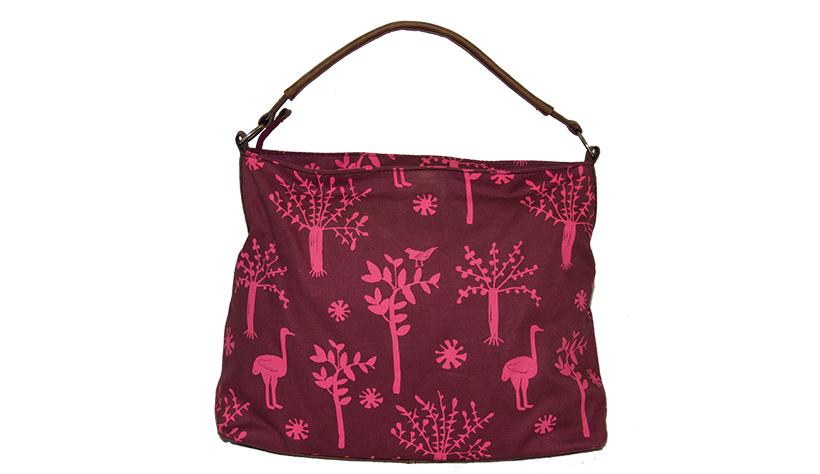 bags 4.jpg