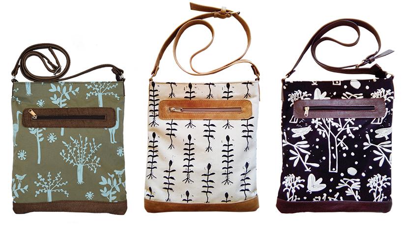 bags 5.jpg