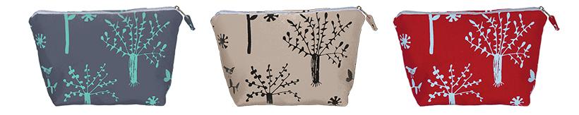 purses 4.jpg