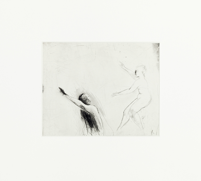 BELL-You-again-a-stranger-Drypoint-on-hahnemuhle,-42,8-x-55cm-HR.jpg