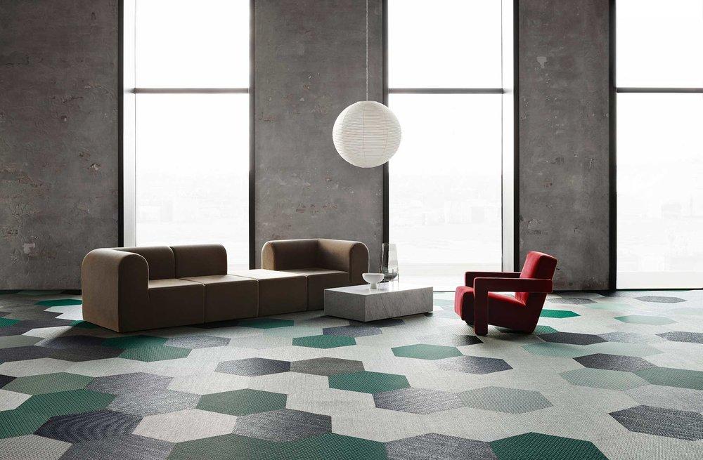 bolon_flooring_studiotiles_hexagongreen.jpg