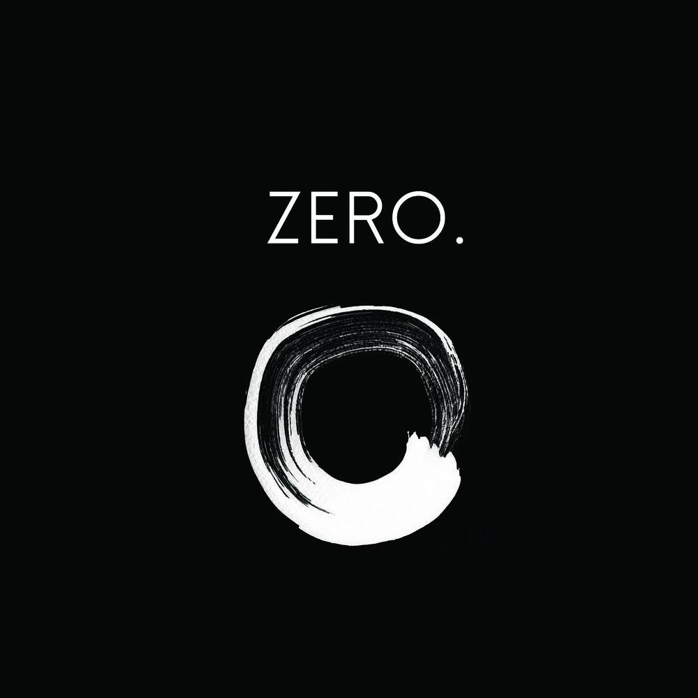 FS_ZERO_Logo.jpg
