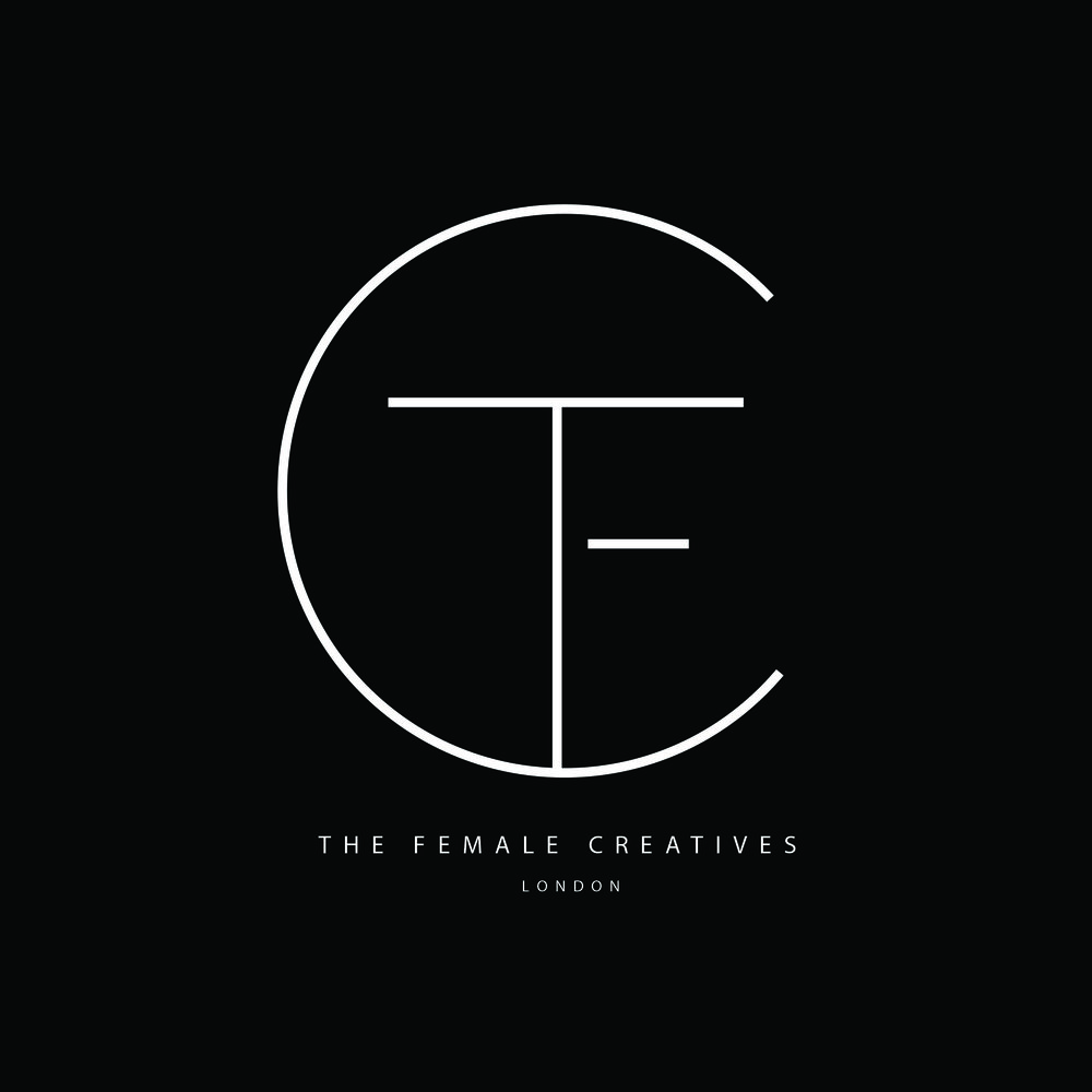 FS_TFC_Logo.jpg
