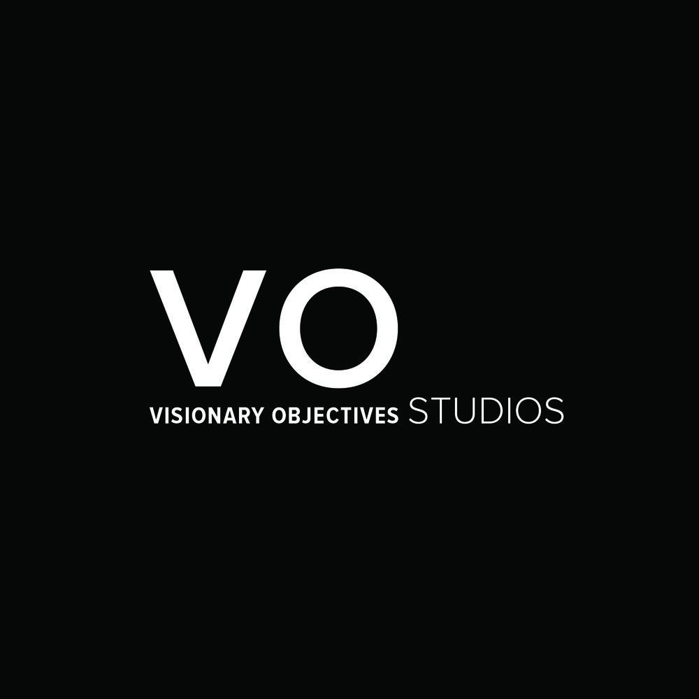 FS_VOStudios_Logo.jpg