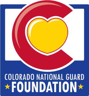 The Colorado National Guard Foundation, Inc.