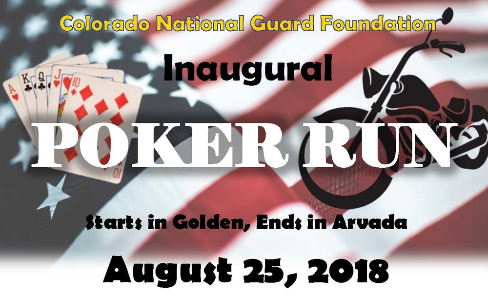 Foundation Poker Ride_header.jpg
