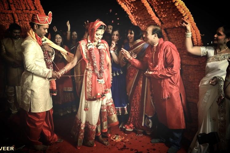 Minoti_Sameer Wedding 2.jpg