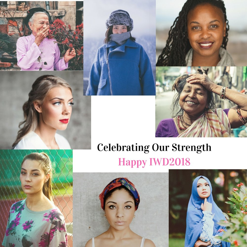 Celebrating Our Strength #IWD2018.jpg