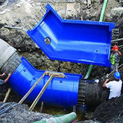 Utility Supply Company