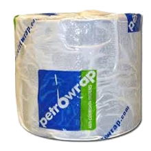 anit-corrosion tape