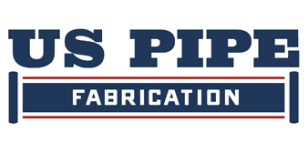 Product information      Fabricated Flange Pipes      Spooling Field Installation