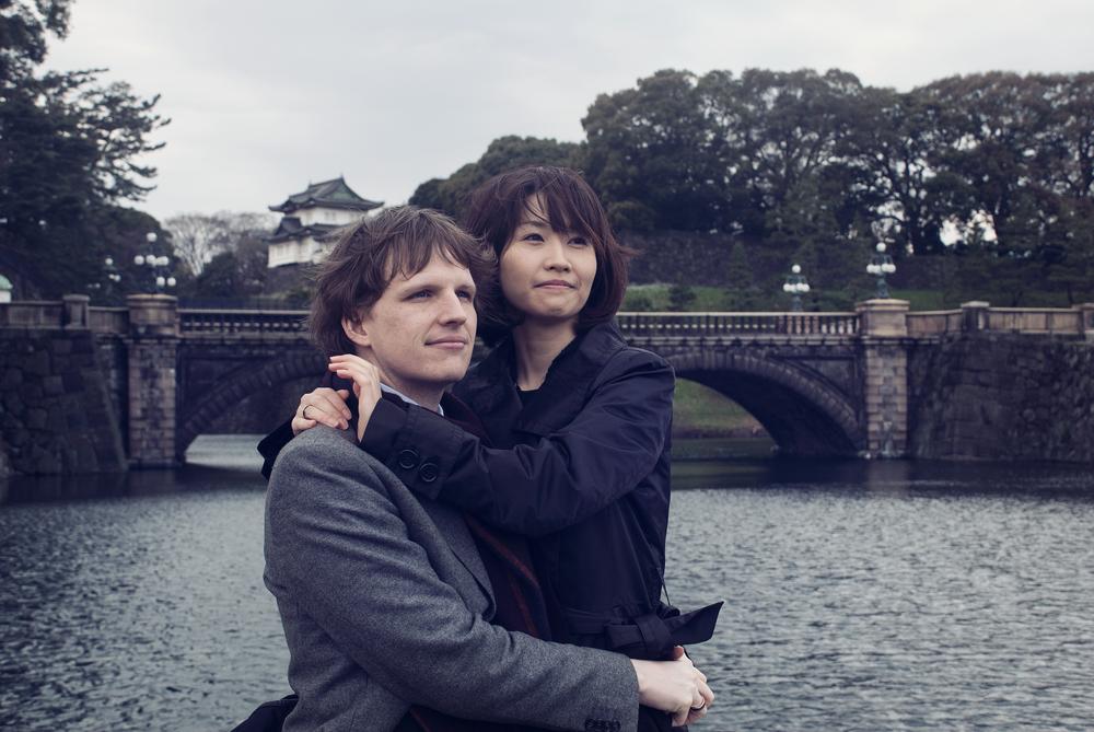 Chika&David_Couples_063.jpg