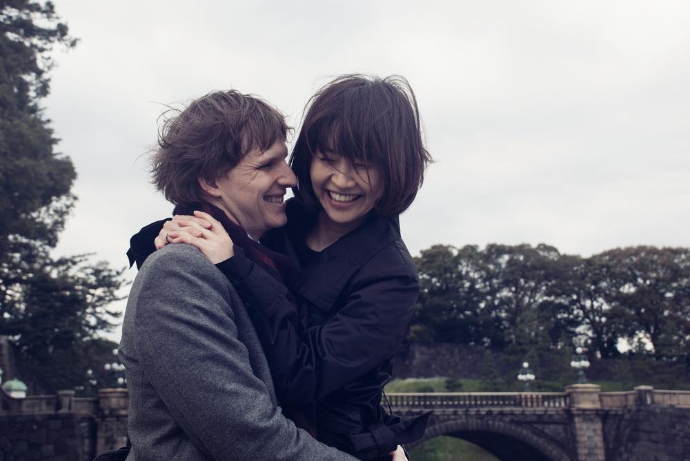 Chika&David_Couples_064.jpg