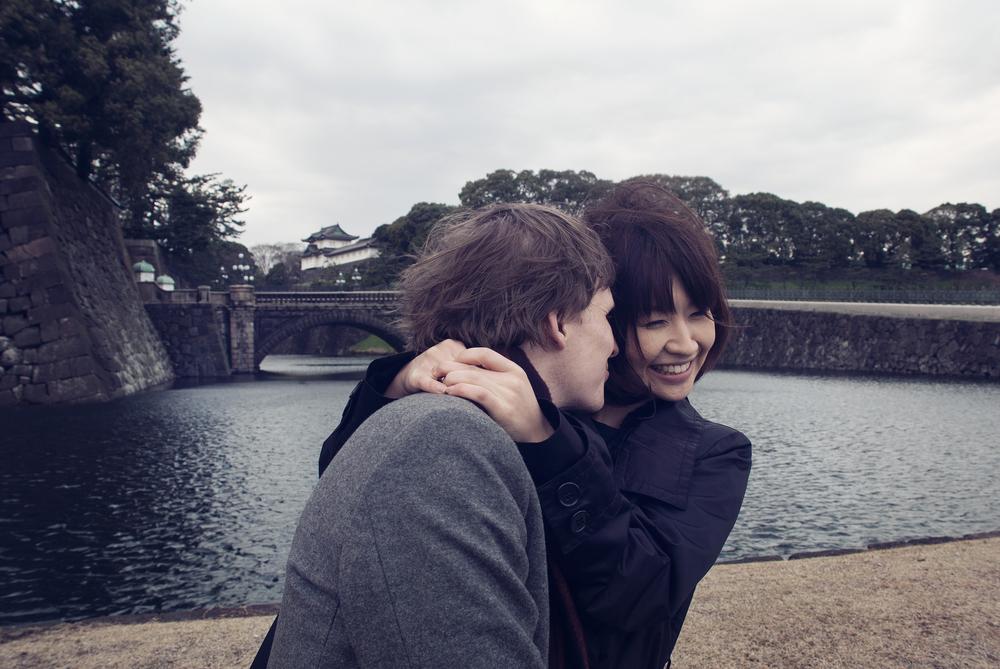 Chika&David_Couples_066.jpg