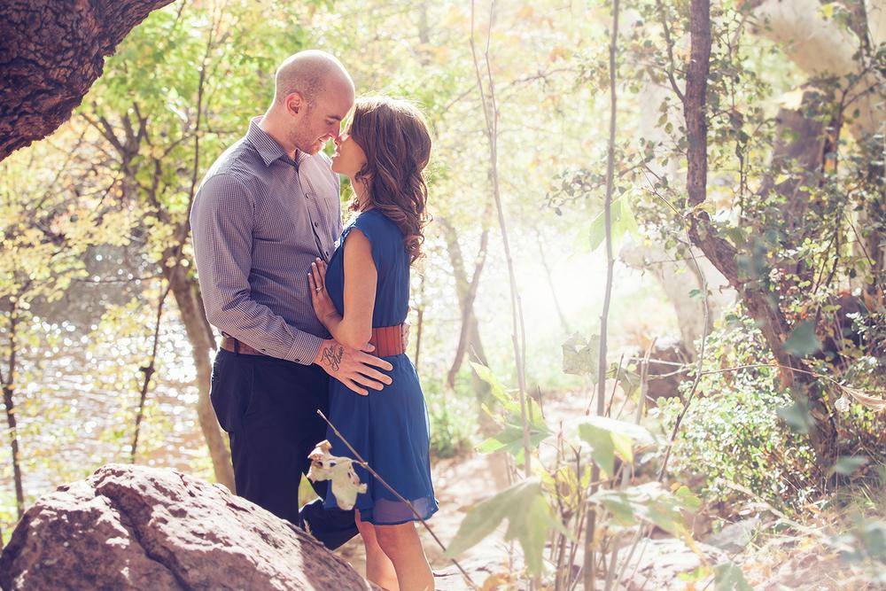 A&L_Engagement_005.jpg