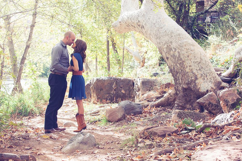 A&L_Engagement_001.jpg