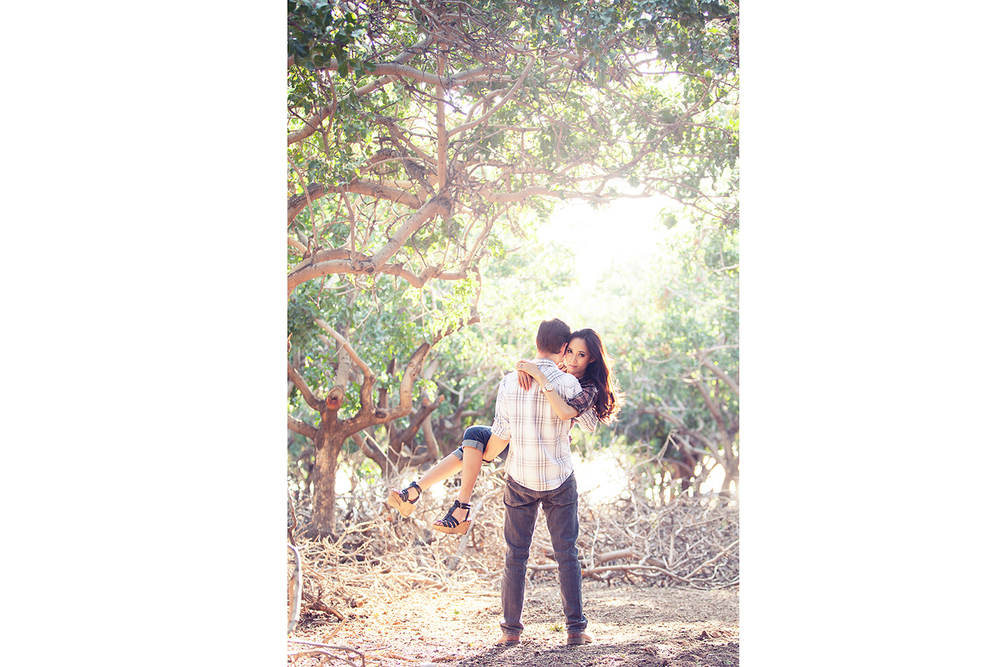 B&S_Engagement_Summer_008.jpg
