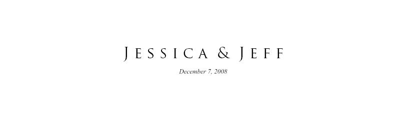 J&J_Banner.jpg