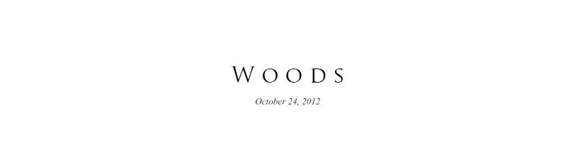 WOODS001_FAM_Banner.jpg