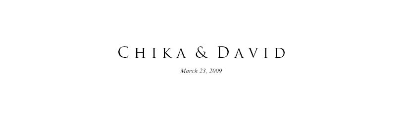 CHIKA&DAVE_COOUPLE_Banner.jpg