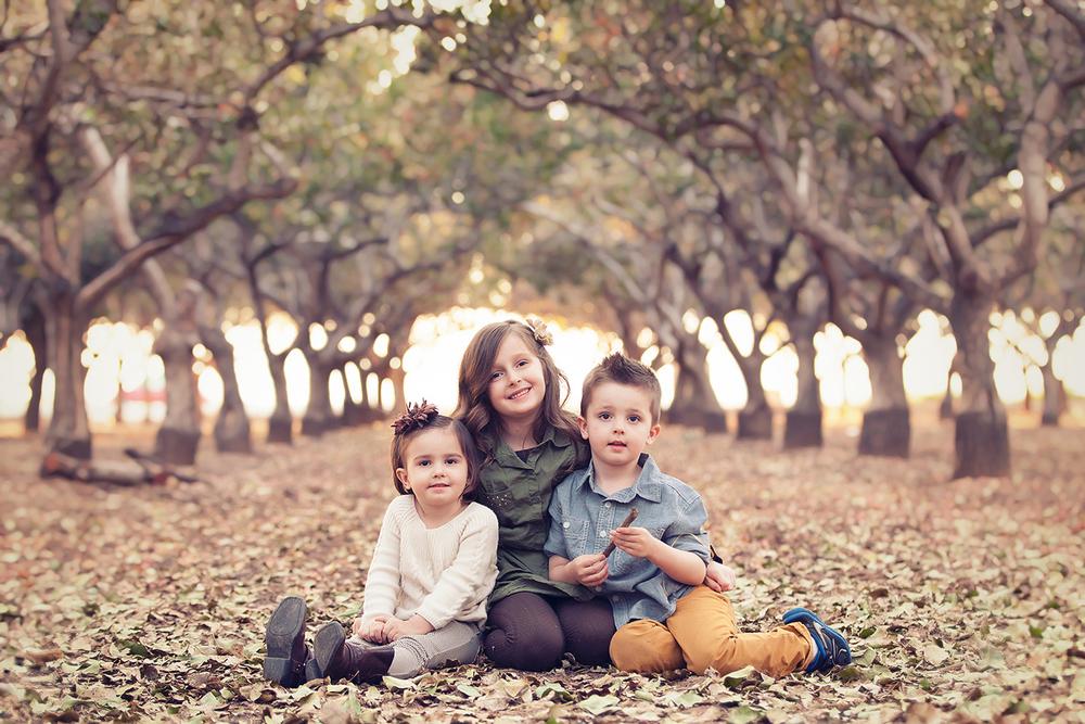 Morgans_Family_01.jpg