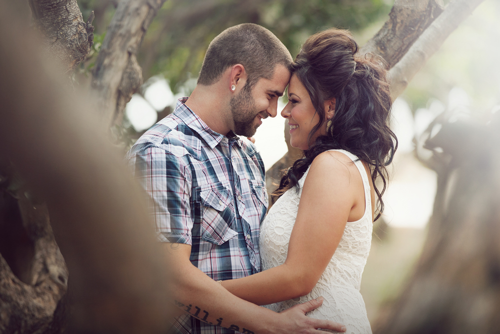 S&W_Engagement_003.jpg