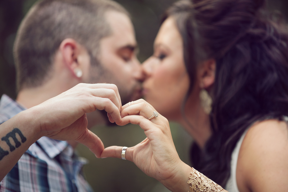 S&W_Engagement_004.jpg