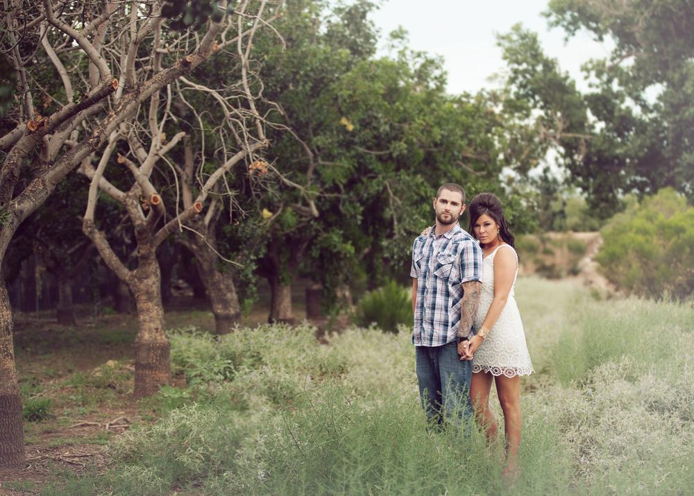 S&W_Engagement_008.jpg