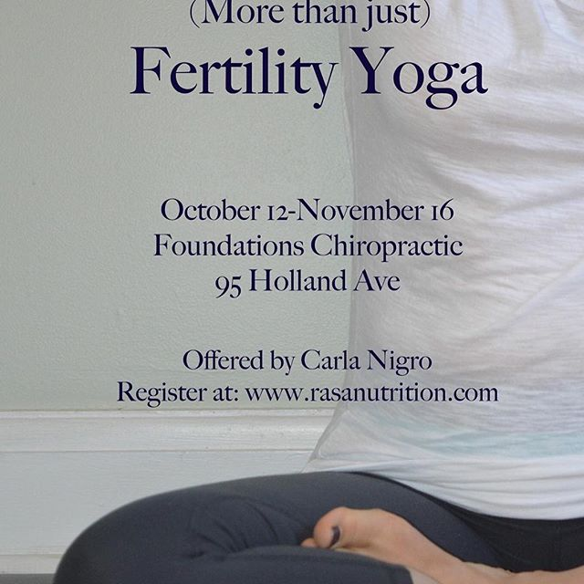 #fertilityyoga class is scheduled and I'm super excited about it! #fertilityyogaottawa #ottawafertilityyoga #ottawayogaworkshop #ottawayoga