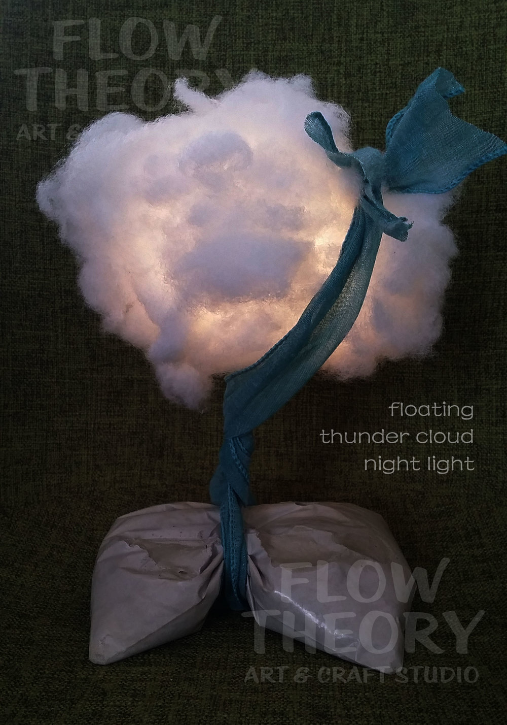 thunder-cloud.jpg