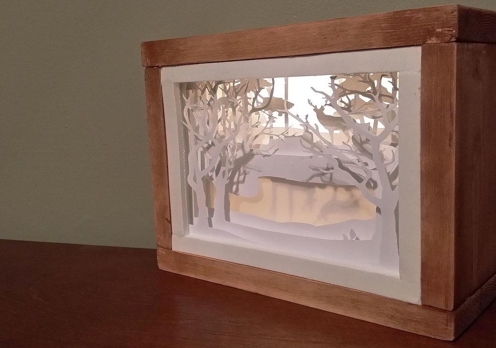 wooden-frame-for-light-box.jpg
