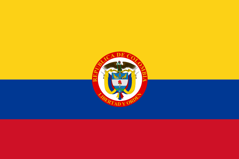 Presidential_Ensign_of_Colombia.png