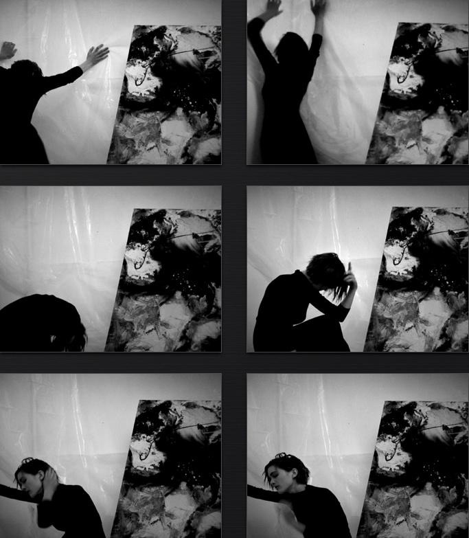 Screen Shot 2013-10-20 at 5.42.44 PM.png