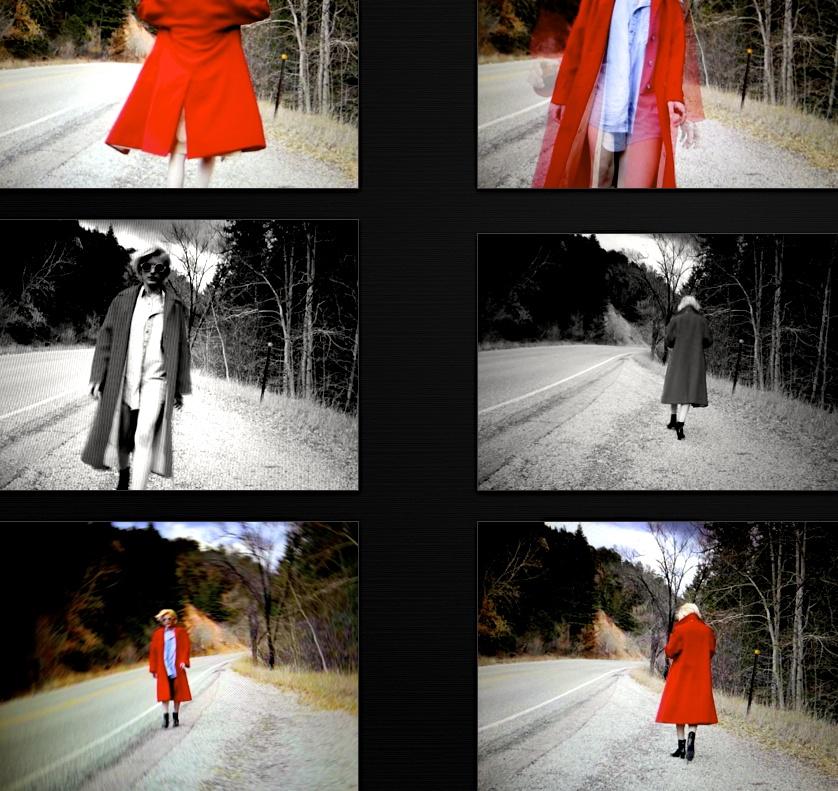 Screen Shot 2013-11-05 at 1.50.38 AM.png
