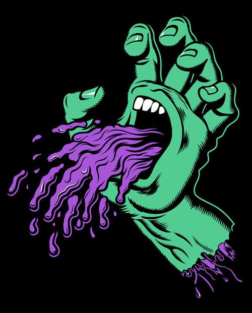 puking_hand_fi