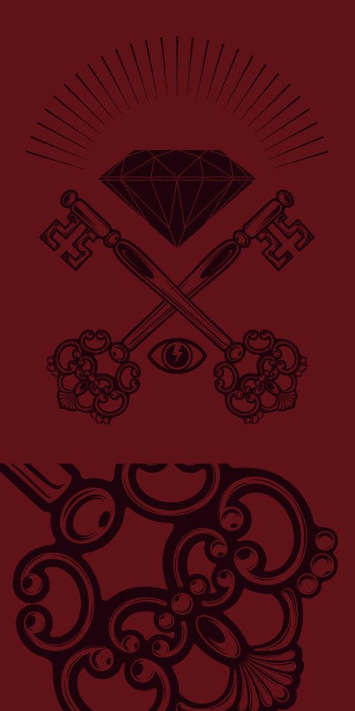 Black_Diamond_Skeleton_Keys