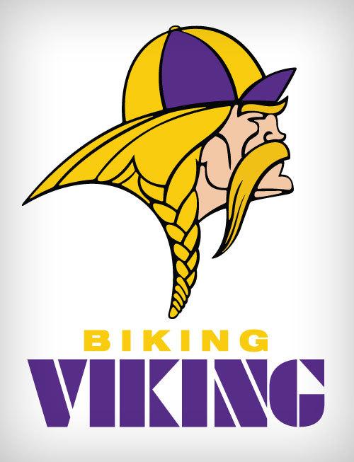 biking_viking_2