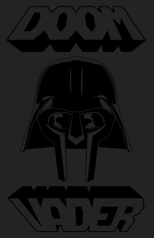 doom_vader_ewa