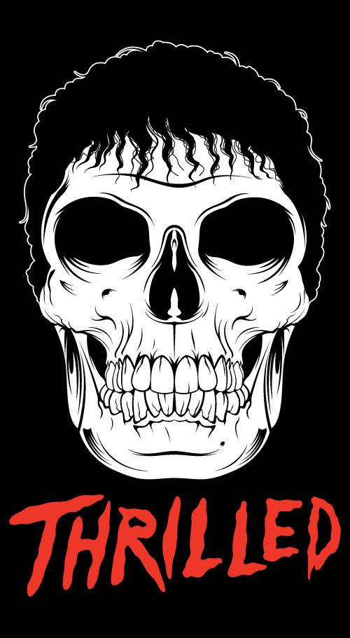 mj_skull_thrilled