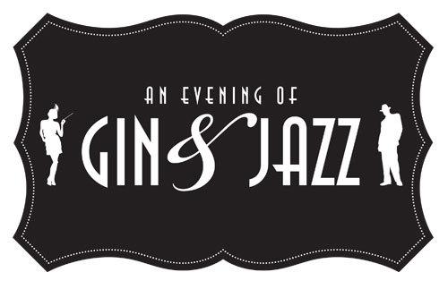 gin_n_jazz