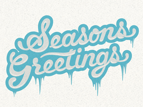 Seasons_Greetings